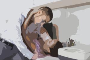 office_sex