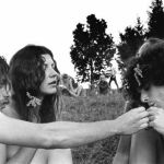 WoodstockPot